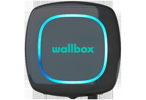 wallbox-pulsar-black-medium